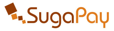 SugaPay: Card, Mobile, Online Payments & Merchant Services